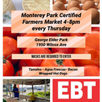 mpk farmers market FB photo winter hours 1-14-21