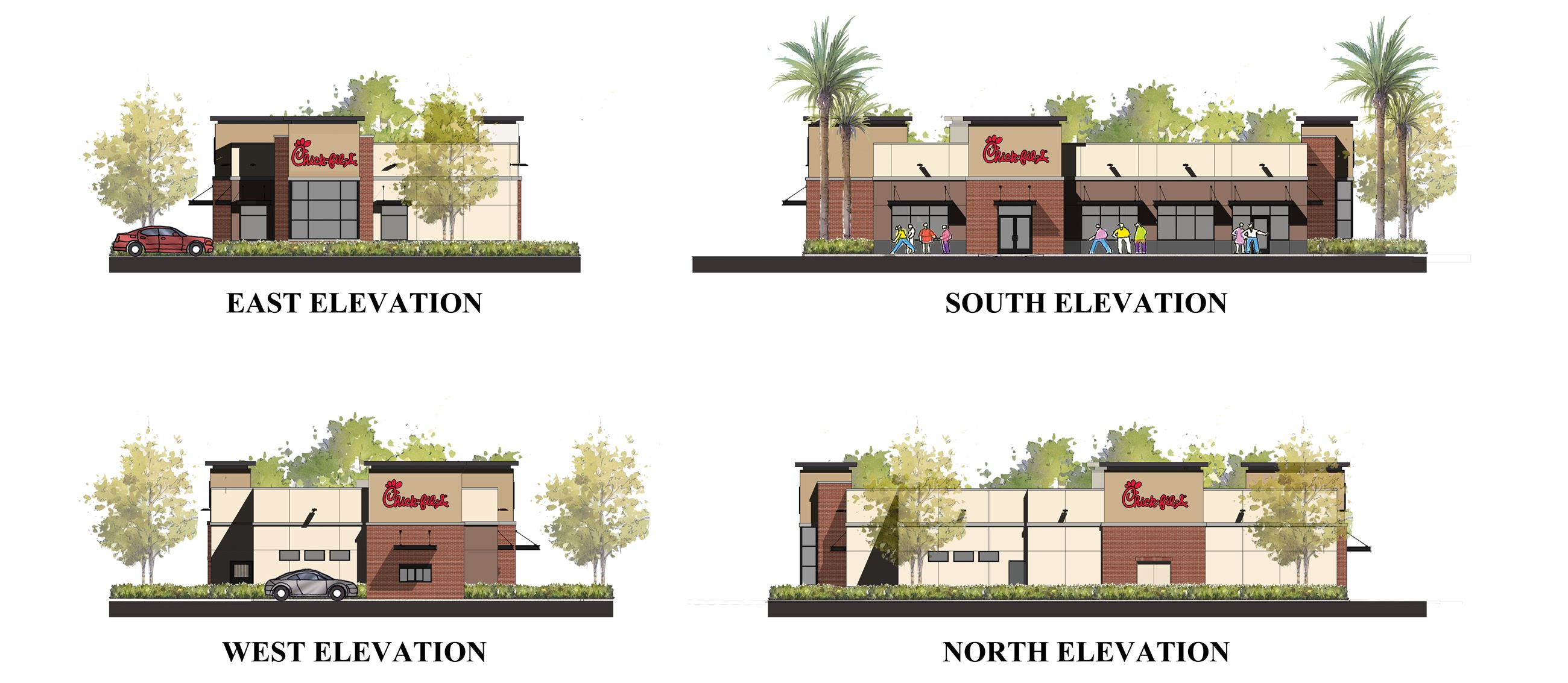 Monterey Park_Elevations_CFA